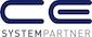 CE Systempartner GmbH logo