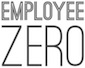 Employee Zero Ltd logo
