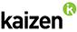 Kaizen IT logo