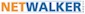 NetWalker logo