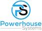 Powerhouse Systems logo